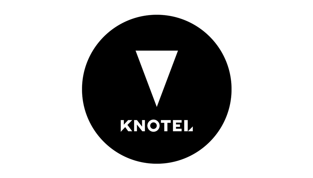 Knotel Raises $70M in Series B Led by NKF, Sapir Organization
