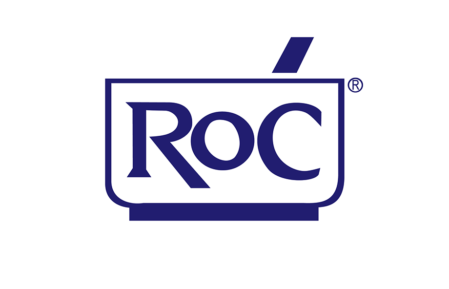 RoC Cosmetics moving to Madison Avenue headquarters